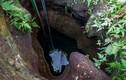 Bí ẩn những chiếc giếng cổ thiên tạo tại Hà Nội