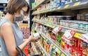 Áp dụng 10 cách này, hóa đơn đi siêu thị sẽ giảm đáng kể