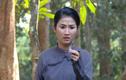 Diễn viên trên phim Việt: Ngủ vẫn trang điểm, quần áo mới dù nghèo khó