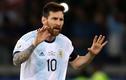 Tài sản khủng của Lionel Messi, người vừa cùng Argentina vô địch Copa America