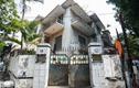 Hai căn biệt thự Pháp bỏ hoang giữa khu đất kim cương của Hà Nội