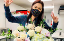 Món quà cuối cùng cố nghệ sĩ Chí Tài đã tặng cho bà xã Phương Loan