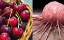 Bỏ cả nửa triệu đồng mua cherry nhưng ăn theo cách này rất hại sức khoẻ