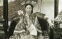 Những hiện tượng kỳ lạ trong tang lễ Từ Hi Thái hậu