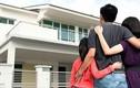 Người trẻ mua nhà: Có nên liều ăn nhiều?