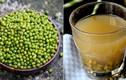 6 loại đồ uống bổ phổi, ngừa viêm nhiễm đường hô hấp
