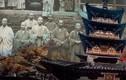 Hơn 140 tăng sĩ bỏ mạng trong đêm tại ngôi chùa nổi tiếng thời nhà Thanh