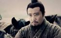 Tại sao sau khi bắt được vợ Lưu Bị, Tào Tháo lại không chiếm đoạt?