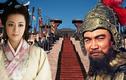 Vì sao giết Lã Bố xong Tào Tháo không dám chiếm đoạt Điêu Thuyền?