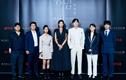 """Sao nhí 13 tuổi khiến Jun Ji Hyun lu mờ trong ngoại truyện """"Kingdom"""""""