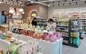 Giới trẻ Trung Quốc đổ xô mua thực phẩm sắp hết hạn dùng