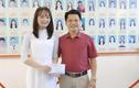 Gặp gỡ nữ thủ khoa gây chú ý nhất kỳ thi THPT Quốc gia 2021