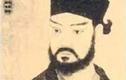 """Vụ án """"thây tro"""" kỳ dị bậc nhất Trung Quốc"""