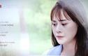 """Loạt tình tiết mới gay cấn trong """"Hương vị tình thân"""" phần 2"""