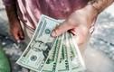 Kiếm nhiều tiền nhưng vẫn không dư dả: Bạn có đang mắc phải sai lầm này?