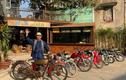 Quán cà phê độc nhất của Đại gia Sài Gòn với hơn 5.000 cổ vật