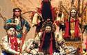 Điềm báo mà 83 triều đại phong kiến Trung Hoa trước khi diệt vong đều linh ứng