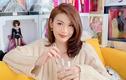Đào Bá Lộc khai thật chuyện tiêm hormone nữ vì ngày càng xinh đẹp