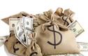 5 nguyên tắc vàng giúp bạn trở nên giàu có
