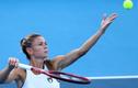 Phong cách gợi cảm của VĐV quần vợt tại Olympic 2020