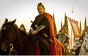 Hiện tượng nào luôn xuất hiện khi các hoàng đế Trung Hoa ra đời?
