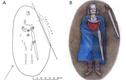 Bí ẩn cổ mộ chiến binh thời Trung cổ và lời giải đáp gây sốc