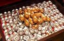 10 vạn lượng vàng, người xưa lấy đâu ra nhiều vàng mà ban thưởng vậy?