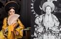 Cuộc đời đẫm lệ của Hoàng Thái hậu triều Nguyễn cuối cùng