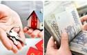"""Lương 10 triệu mỗi tháng tiết kiệm thế nào để """"tiền đẻ ra tiền"""" nhanh nhất"""