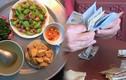 10 cách tiết kiệm tiền ăn hàng ngày bất cứ ai cũng có thể thực hiện