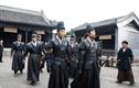 """Tổ chức tà ác nhất lịch sử Minh triều: Cẩm Y Vệ cũng """"phát khiếp"""""""