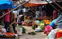 Người lao động chân tay trở thành triệu phú USD, sắm biệt thự theo lô ở Ấn Độ