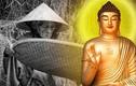 Lời Phật dạy về cha mẹ và con cái: Đừng bỏ qua kẻo hại thân