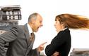 Cổ nhân chỉ dạy tránh xa điều tối kị khi nói chuyện