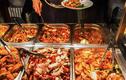 Loạt bí mật trong các nhà hàng buffet được tiết lộ, nhiều người phải kinh ngạc