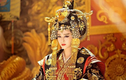 Thái tử nhà Đường giải mã nghi án ngàn năm về Võ Tắc Thiên