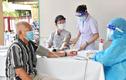 Mắc nhiều bệnh nền có tiêm vắc-xin Covid-19 được không?