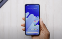 Thích điện thoại nhỏ gọn, nên mua Google Pixel 5a hay iPhone SE?