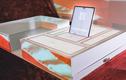 Chi tiết Galaxy Z Fold3 Thom Browne Edition, giá 84 triệu đồng