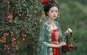 Công chúa vong quốc vì quá đẹp lại được 2 đời hoàng đế mê đắm