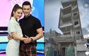 Nhà Lý Bình xây cưới vợ bị chê, Phương Trinh Jolie nói gì?