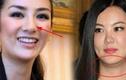 Phụ nữ có 6 nét tướng càng xấu càng thu hút được tài lộc