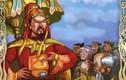 Dòng họ nào có 33 người làm vua nước Việt?