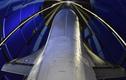 10 điều ít biết về phi thuyền bí mật X-37B của Mỹ