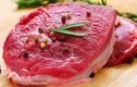 Bí quyết chọn thịt bò tươi ngon, làm món nào cũng mềm tan trong miệng