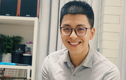 Game Việt lấy cảm hứng từ việc chống vi rút