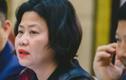 3 nữ đại gia bất động sản bị bắt vì lừa đảo, trốn nợ