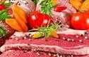 Đầu bếp tiết lộ mẹo hay: Khử mùi hôi các loại thịt sống đơn giản