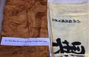 Vị thám hoa nước Việt Nam được Càn Long tặng 18 cỗ quan tài?