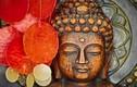 Nếu bạn đau đớn vì mất đi người thân thì hãy nghe lời Phật dạy này